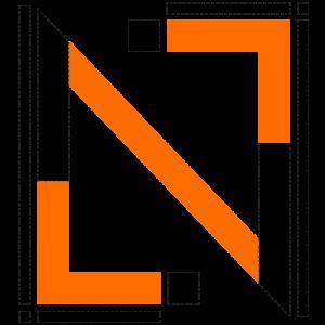 آیکون برنامه نویسی در لوگو