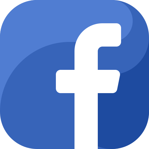 009-facebook