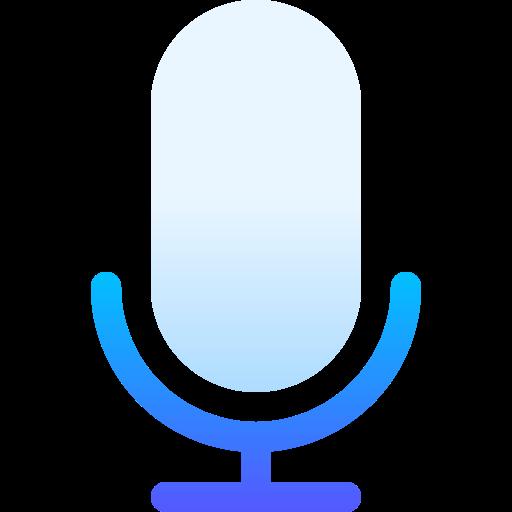 اپلیکیشن پشتیبانی وردپرس - ژاکت
