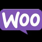 WooCommerce_logopng.png